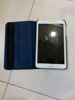 Samsung Galaxy Tab SM T3-777