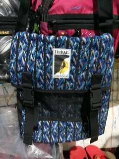 Tribal Outdoor Sling Bag