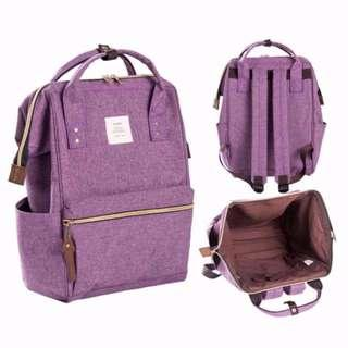 (1 LEFT!) Anello Backpack