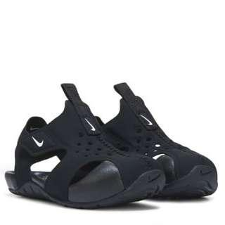 83bfd47fc386 Nike Sunray Sandal for Toddlers