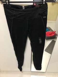 Victoria secret leggings size XS