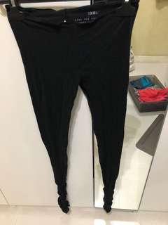 Tanya B yoga Leggings size XS