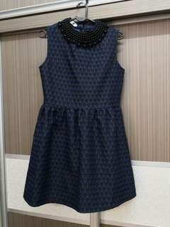 Premium Korea Dress #APR10