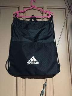 Adidas String Bag original