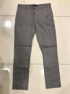 Fashion Men's Jean