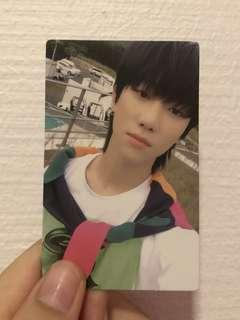 WTS MINGHAO(THE8) YMMD PC