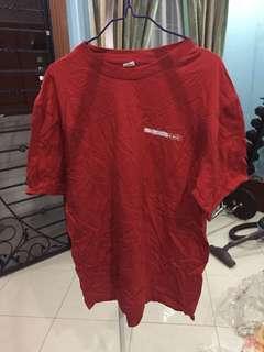 🚚 Coca-Cola T-shirt