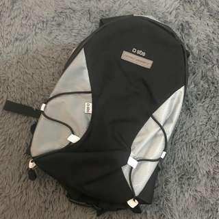 SBS Mobile Running Backpack