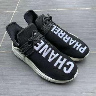 d9279d0dfa514 adidas nmd human race