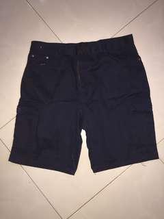 🚚 XXXL Shorts