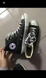 🚚 Converse