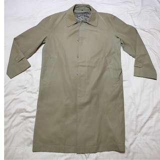 NEW Womens' Long Jacket (CN Size 103)