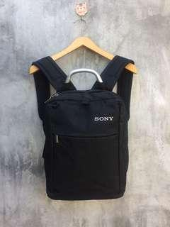 💎Sony Laptop Backpack💎