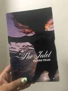 The Inlet by Claire Tham (local fiction)