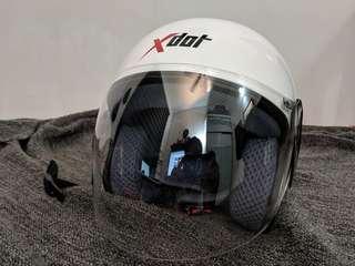 XDot Helmet (New)