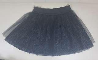Forever 21 tutu (tulle) skirt - small