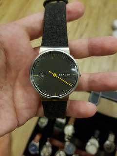Skagen Ancher skw6199