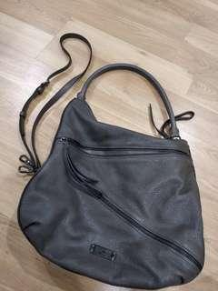 02fb87544a9a Marc by Marc Jacobs Serpentine hobo bag