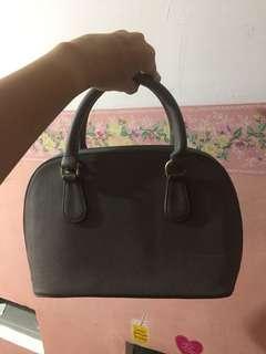 handbag / slingbag