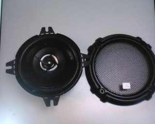 全新行貨JBL 4寸Speaker