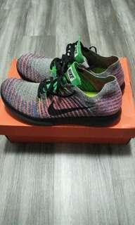 Nike Free Rn Flynit