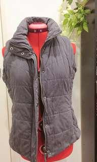 Witchery Puffer Vest