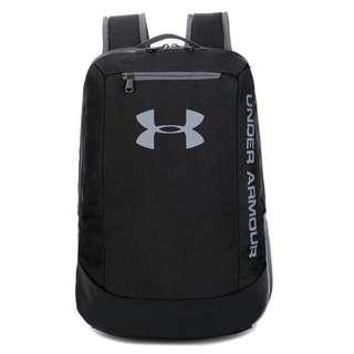 Under Armour UA Bag Backpack