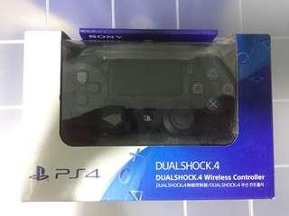 PS4 Controller