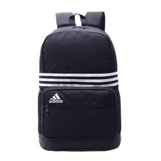 Adidas Bag Backpack