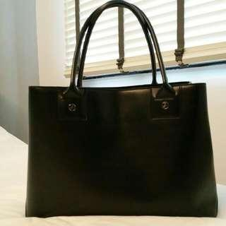 Almost New Agnes.b Tote - new price