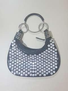 Formal evening bag