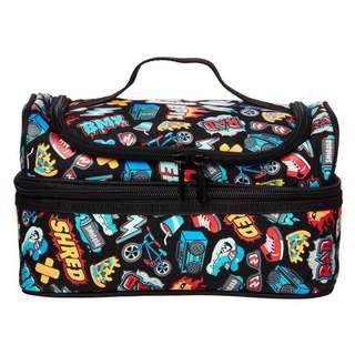 Smiggle Lunch Box for Boy