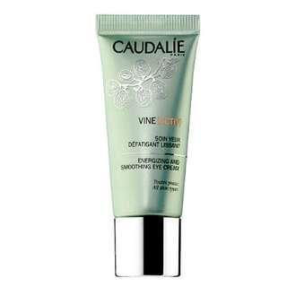 INSTOCK BN Caudalie VineActiv Energizing And Smoothing Eye Cream