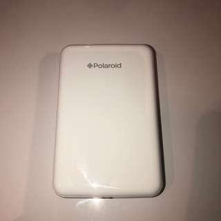 Polaroid Zip portable printer
