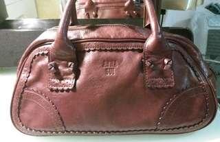 ANNA SUI Hand bag