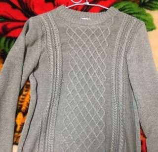 🚚 正韓 超保暖針織毛衣