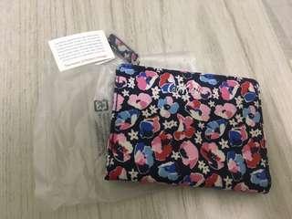 Cath Kidston wallet 散子包 散紙包 卡套