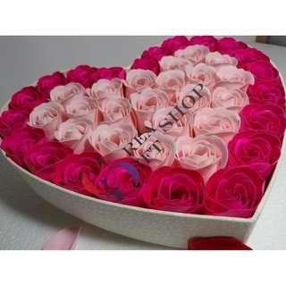 Valentine Special Gift