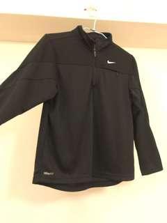 Nike kids fit dry