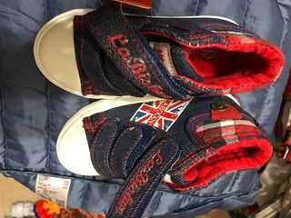 淘寶休閒鞋