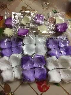 結婚花瓣 $10兩包