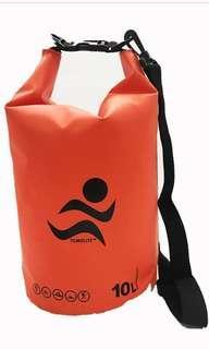 Towelite Dry Bag 10 Liters