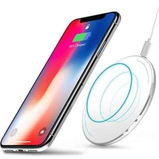 TOZO Wireless Charger W1