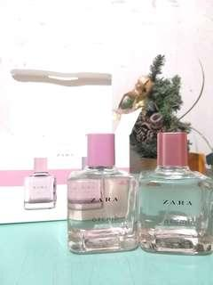 SALE!! Zara - Orchid for two (Original)