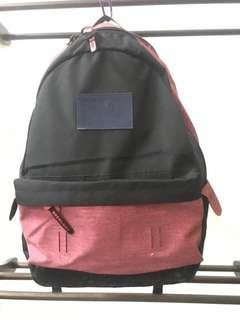 Superdry True Montana bagpack
