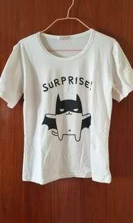 🈹👕 買二送一 夏天 Summer t-shirt