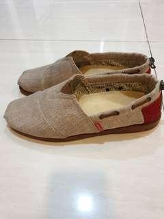 Wakai man shoes