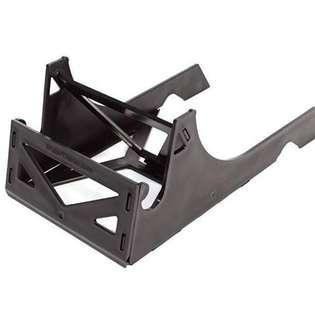 Skateboard Stand Display/holder