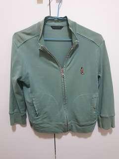 Projectshop Women's Light Jacket size 3