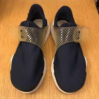 含運!Nike Sock dart 襪套鞋